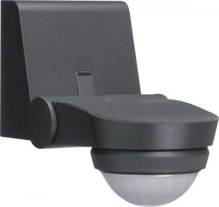 Hager EE841 Senzor miscare 360GR ANTRACITE