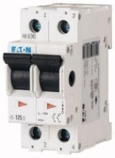 Intrerupator automat Eaton 276279, IS-80/2-Separator principal de sarcina 80A 2P
