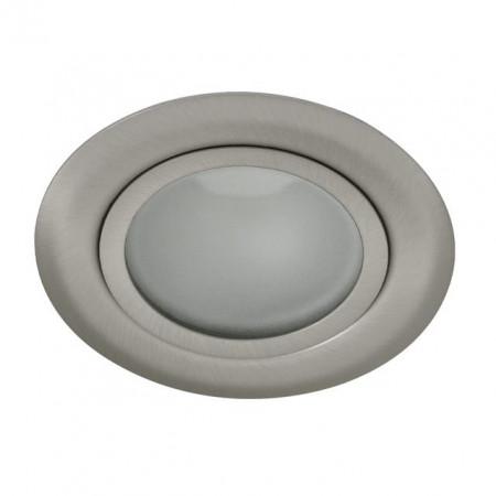 Spot Kanlux 815 GAVI CT-2116B-C/M - Spot, G4, max 20W, 12V, IP20, crom mat