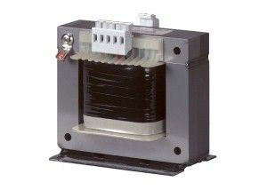Transformator Eaton 40643 - STI0,5(230/230)-CONTROL TRANSFORMERS STI