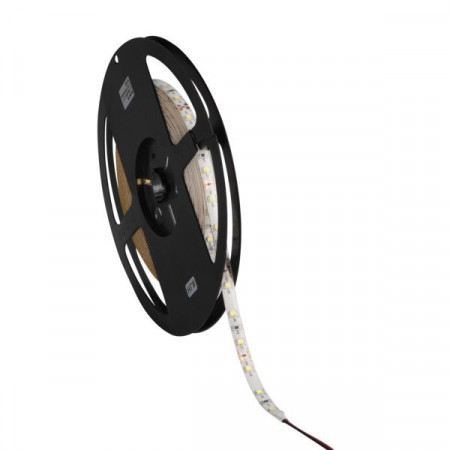 Banda led Kanlux 24512 LEDS-B - 4,8W/m, IP54, 6000k-7500k, 320lm/m