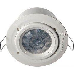 Finder 183100240300 Senzor miscare 1ND, 10A, 24 V, CU ALIM SEPARATA