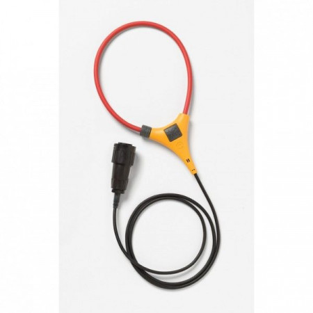 Multimetru Fluke FLUKE I2500-10 - Traductor de curent flexibil