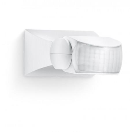 Steinel 600310 Senzor miscare IS 1 WEIß/WHITE