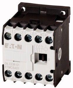Contactor Eaton 51633 - Contactor putere