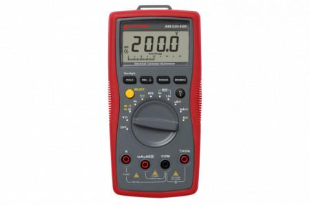 Multimetru Beha Amprobe AM-520-EUR