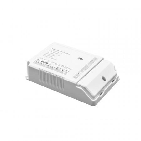 Accesoriu Arelux ATD50.500-1750DMX - DRIVER DIMABIL CC 100-240V AC, 10-54V, 200-1200mA 5-50W