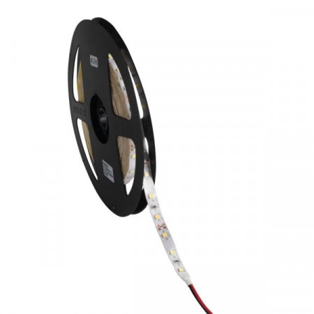 Banda led Kanlux 24515 LEDS-B - 4,8W/m, IP65, 6500k, 450lm/m