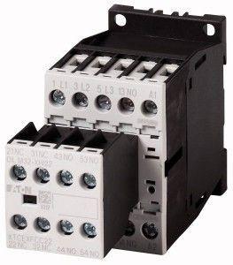 Contactor Eaton 276935 - Contactor putere