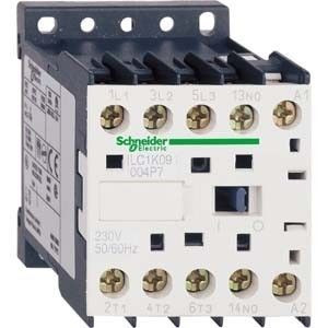 Contactor Schnedier LC1K09008M7 - Contactor putere