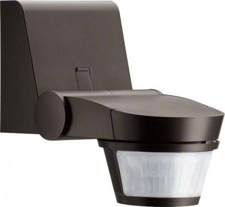Hager EE853 Senzor miscare IP55 140GR MARO