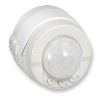 Legrand 069780 Senzor miscare