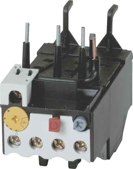 Releu Eaton 278453 - ZB32-24 Releu termic, reglaj 16A-24A