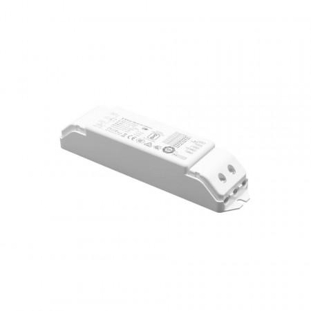 Accesoriu Arelux ATD36.200-1200DMX - DRIVER DIMABIL CC 200-240V AC 10-54V 200-1200mA, 2-36W