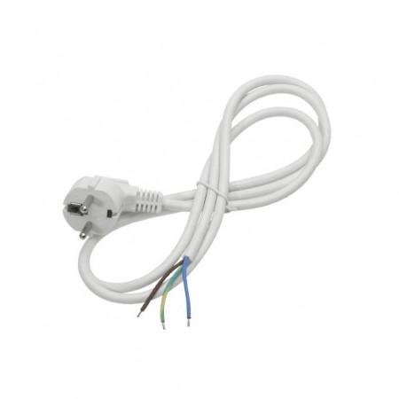 Cablu cuplare Kanlux 1785 LIGO - Cablu cuplare cu stecher, DX-3G1.5MM2, 2M