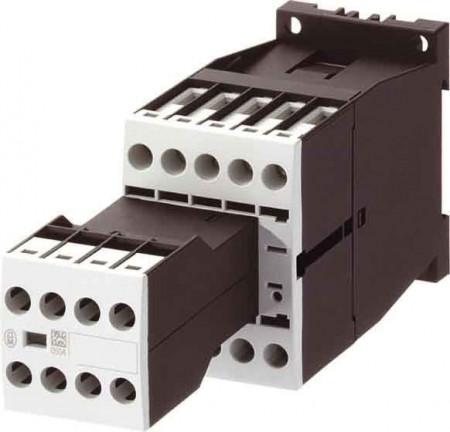Contactor Eaton 106360 - Contactor putere