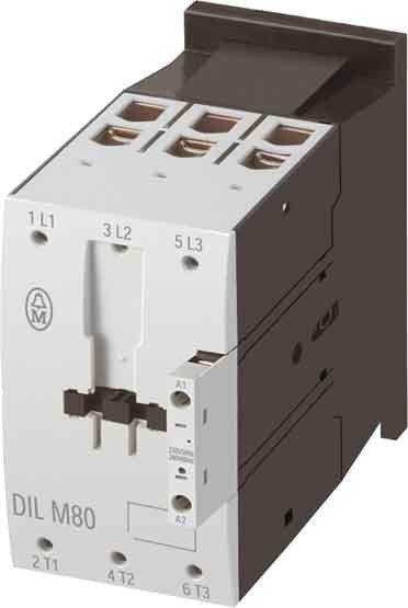Contactor Eaton 239548 - Contactor putere