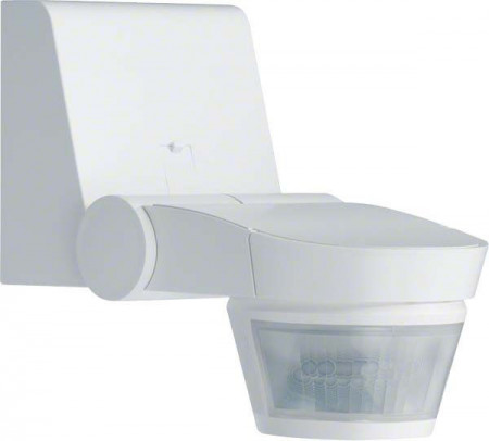 Hager EE860 Senzor miscare IP55 220GR ALB