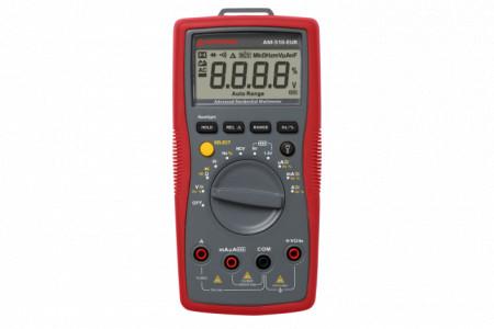 Multimetru Beha Amprobe AM-510-EUR