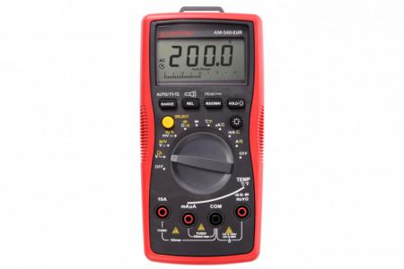 Multimetru Beha Amprobe AM-540-EUR