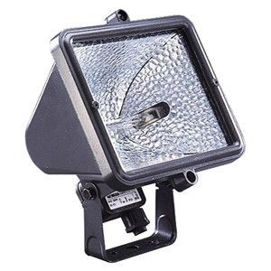 Proiector HID Gewiss GW84215 - Reflector GENIUS 500W IP55