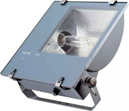 Proiector HID Philips 871155914976900 - RVP351 SON-T400W K A