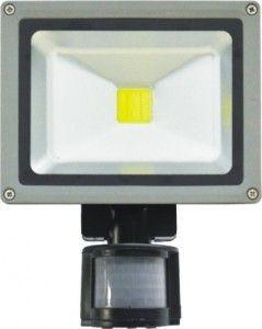 Proiector led Comtec MF0011-17224- proiector cu led 50W, 6400K, IP 65