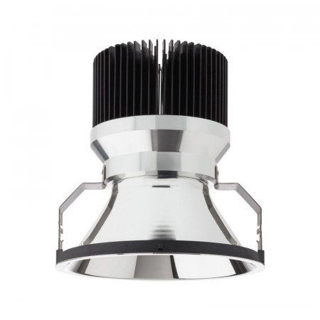 Spot LED Arelux XThema TM05NW - Corp iluminat cu led 52W 1400mA 4000K IP20 MWH (5f), alb