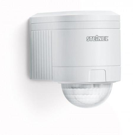 Steinel 602819 Senzor msicare IS 240 WEIß/WHITE