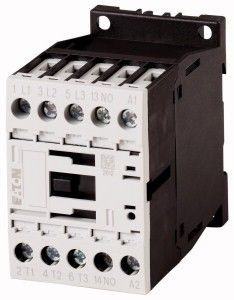 Contactor Eaton 276691 - Contactor putere