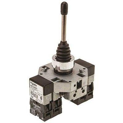 Intrerupator Schneider XD2GA8241 - Comutator 2 directii