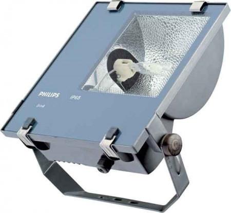 Proiector HID Philips 871155914960800 - RVP251 MHN-TD150W/842 IC A