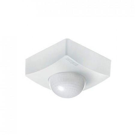 Steinel 606411 Senzor msicare IS 3360 WEIß/WHITE