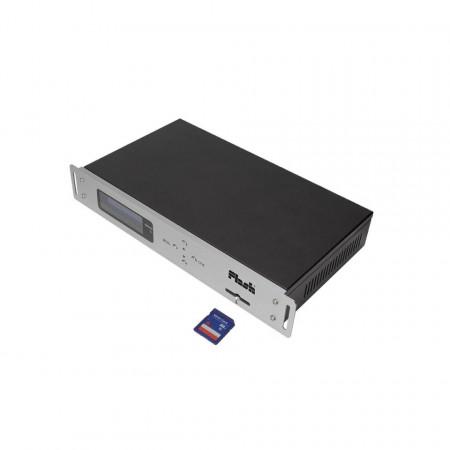 Accesoriu Arelux CTR10DMXM - CONTROLLER FOR DMX512/1990 signal (generator)