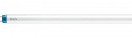 Bec cu led Philips 871869671105700 - CorePro LEDtube 600mm 8W865