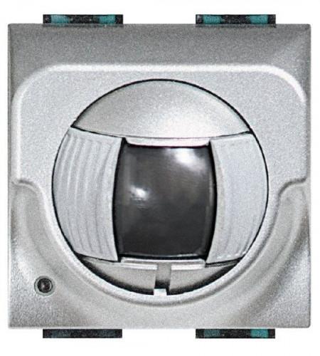 Bticino NT4611 Living Light Senzor msicare
