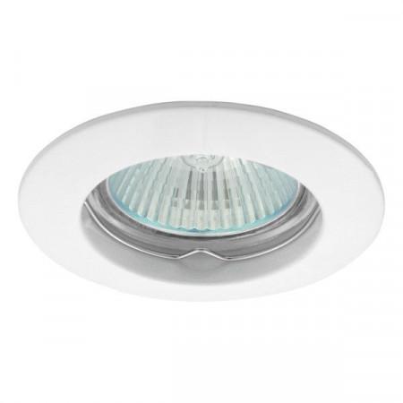 Corp iluminat Kanlux 2790 VIDI CTC-5514 - Spot incastrat , Gx5,3, max 50W, 12V, IP20, alb