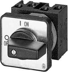Eaton 041227 Comutator pornit/oprit