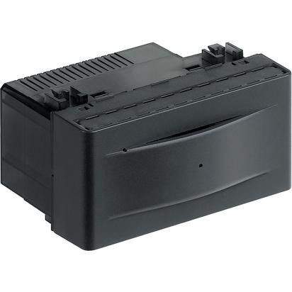 Router WI-Fi Bticino L9490 Living Light - Punct acces Wi-Fi, 4M, negru