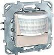 Schneider MGU50.524.25Z Senzor msicar IP20 fildes