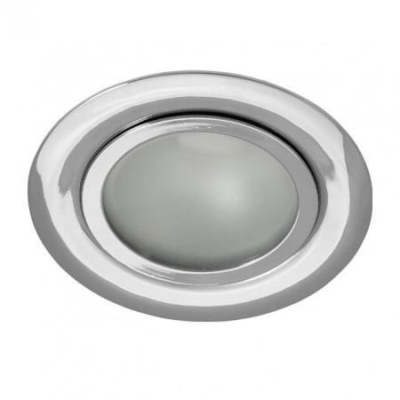 Spot Kanlux 811 GAVI CT-2116B-C - Spot, G4, max 20W, 12V, IP20, crom