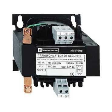 Transformator Schneider ABL6TS02J - Transformator 230-400/12v 25VA
