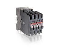 Contactor ABB 1SBL281001R5032 - Contactor putere