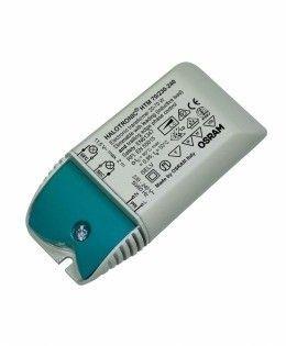 Transformator Osram 4050300442334 - HTM 105/230 V