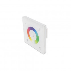 Accesoriu Arelux CTP03WRGBW - TOUCH PANEL 100-240V RF2.4G+DMX512 RF 30M RGBW