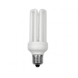 Bec Kanlux 10685 4U XEU48 - Bec CFL, 20W, E27, 2700k, 1160lm