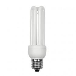 Bec Kanlux 12618 SUPERSLIM ETU-M20W - Bec CFL, 20W, E27, 2700k, 1160lm