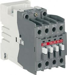 Contactor ABB 1SBL243061R6601 - Contactor putere TAL26-30-01 90-150V DC