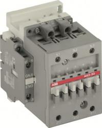 Contactor ABB 1SBL371001R8011 - Contactor putere A63-30-11 220-230V 50HZ / 230-240V 60HZ