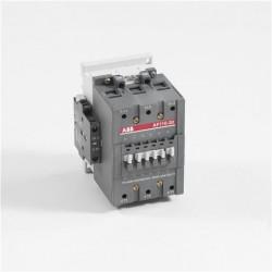Contactor ABB 1SFL451001R8022 - Contactor putere